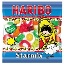 Haribo Mini Star Mix