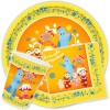 In The Night Garden Party Ware (Iggle Piggle/Upsy Daisy)