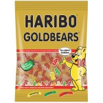 160g Bag of Haribo Goldbear.