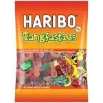 160g Bag of Haribo Tangfastics
