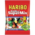 160g Bag of Haribo Kiddies Super Mix
