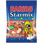 160g Bag of Haribo Starmix