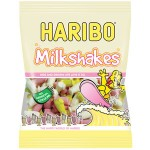 160g Bag of Haribo Milkshakes