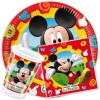 Mickey Mouse Partyware