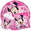 Minnie Mouse Partyware