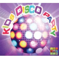 Disco's & Party Music