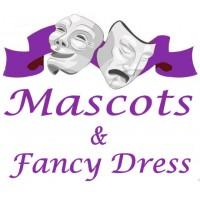 Mascots & Fancy Dress