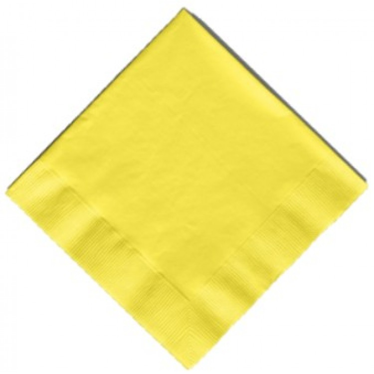 Find great deals on eBay for yellow napkins. Shop with confidence.