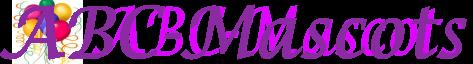 ABC Mascots